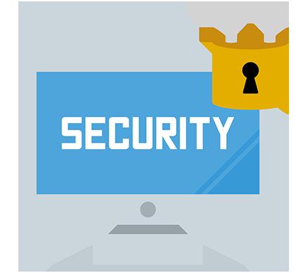 個人情報保護管理